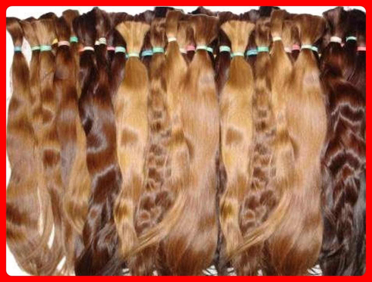 Покупка волос в донецке