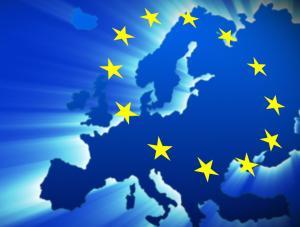 pozyskanie_dotacji_unijnych