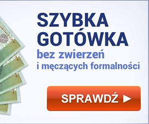 szybka pożyczka chwilówka przez internet