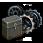 worldoftanks equipment