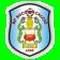 logo_lodz