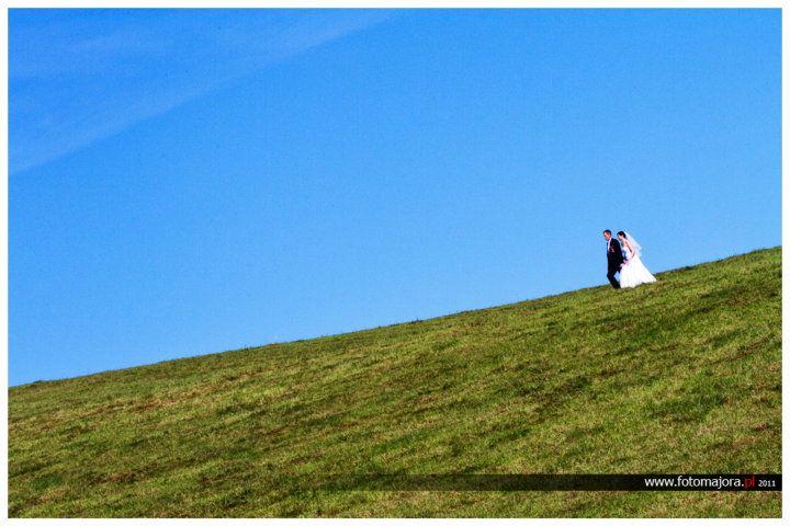 Blog weselny - Porady przedślubne