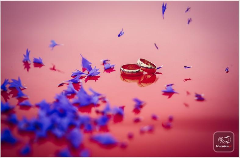 ślub i wesele - skromnie czy na bogato