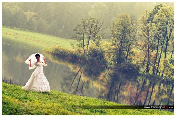 wesela w polsce