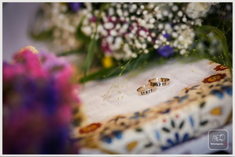 weselne zagadanienia - blog