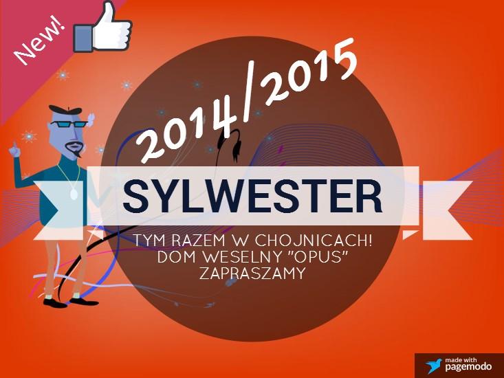 Sylwester Nowogard - zespół muzyczny