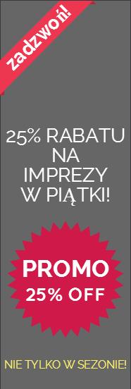 zespół muzyczny orkiestra weselna Kołobrzeg - promo
