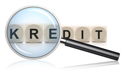 Kredit :: Mieten ohne Kaution, KSV löschen, Kredit, Versicherung, Beratung,  Job
