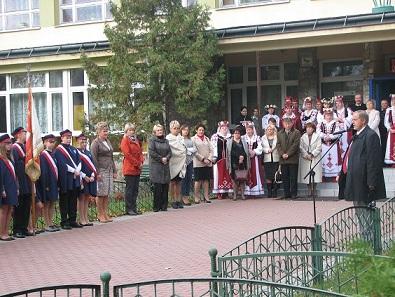 XXIX  Sympozjum  Kościuszkowskie