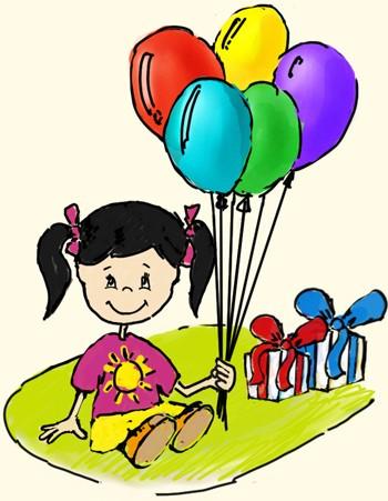 Dzień Dziecka Wiersze Dla Dzieci Wiersze Religijne