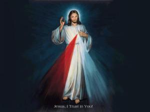 Do Miłosierdzia Bożego Wiersze Dla Dzieci Wiersze