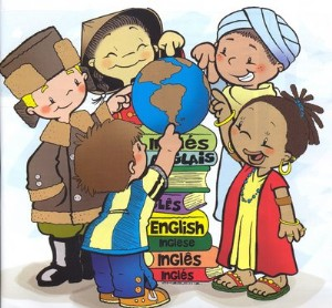 Tolerancja Wiersze Dla Dzieci Wiersze Religijne Baśnie