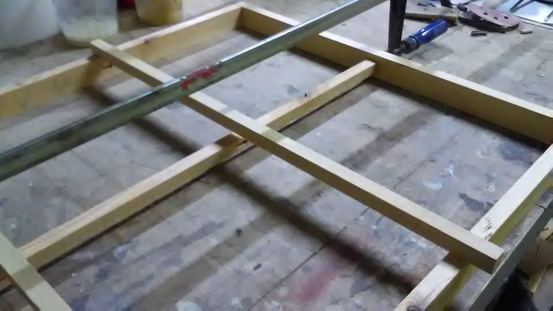 okno drewniane na zamówienie wrocław surowe