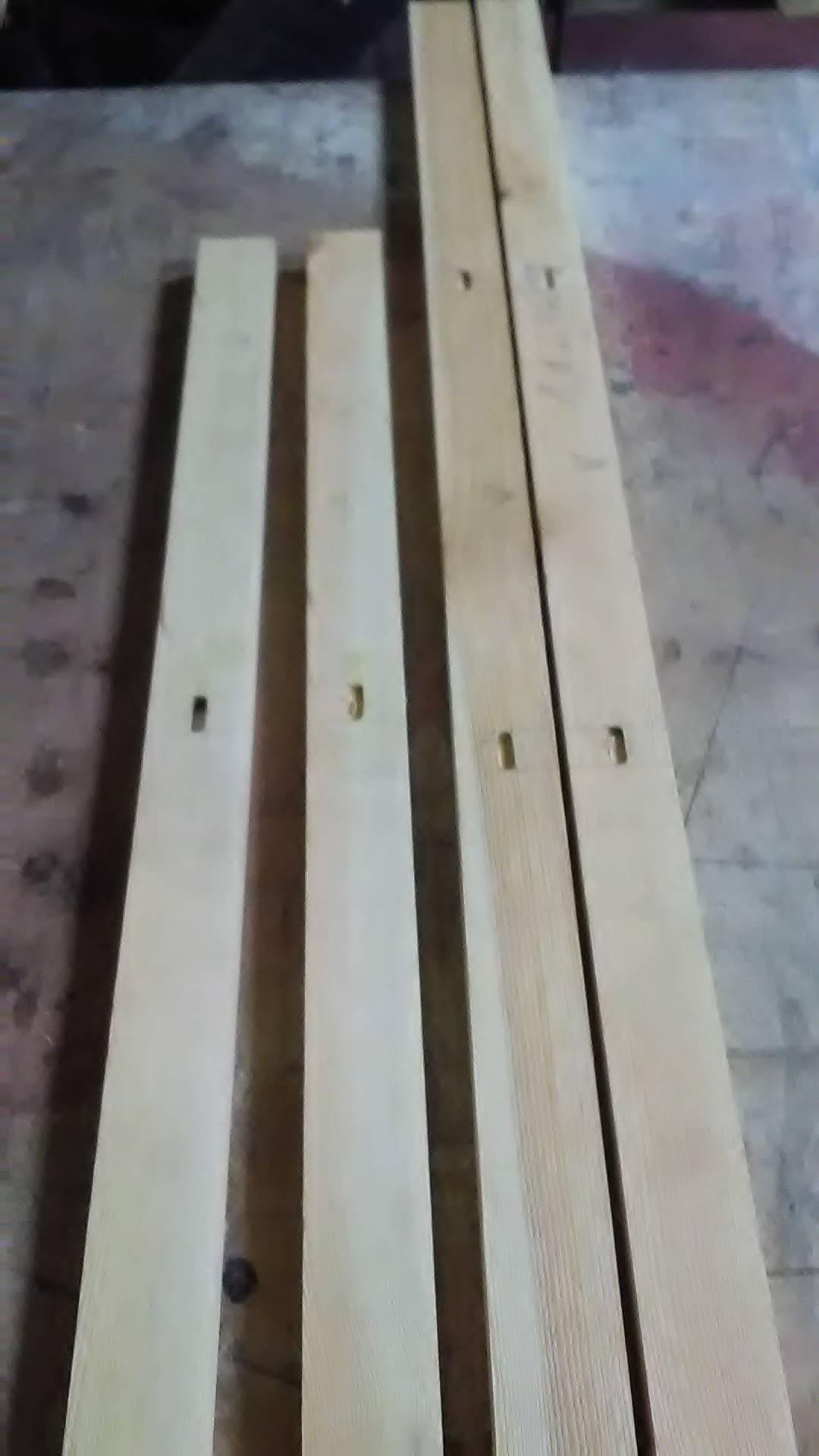 ramiaki do okna drewnianego na zamówienie wrocław