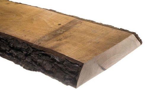 tarcica nieobrzynana sosnowa gruba wrocław