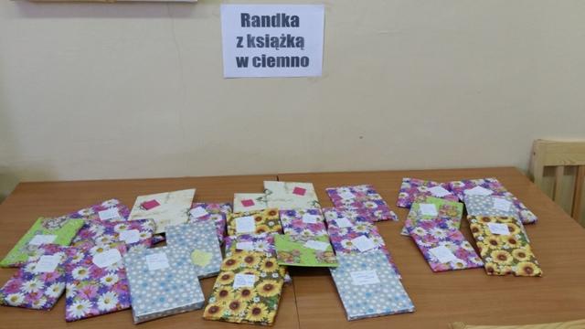 3 - Biblioteka szkolna Zespou Szk w Masowie